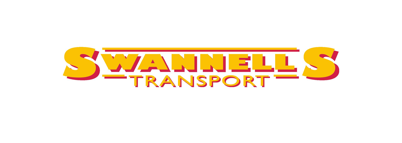 Swannells Transport
