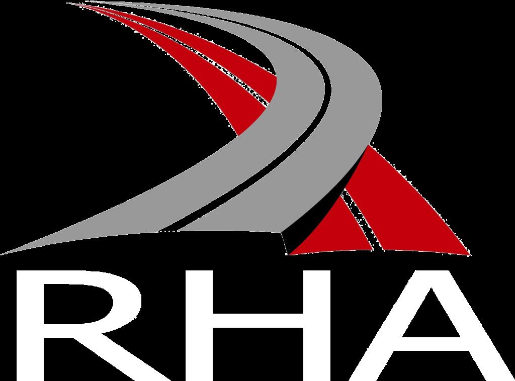 rha-logo-white